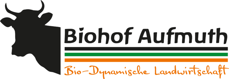 Logo_Biohof_Aufmuth